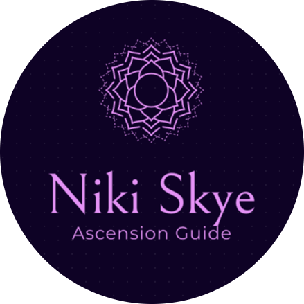 The Ascension Guide